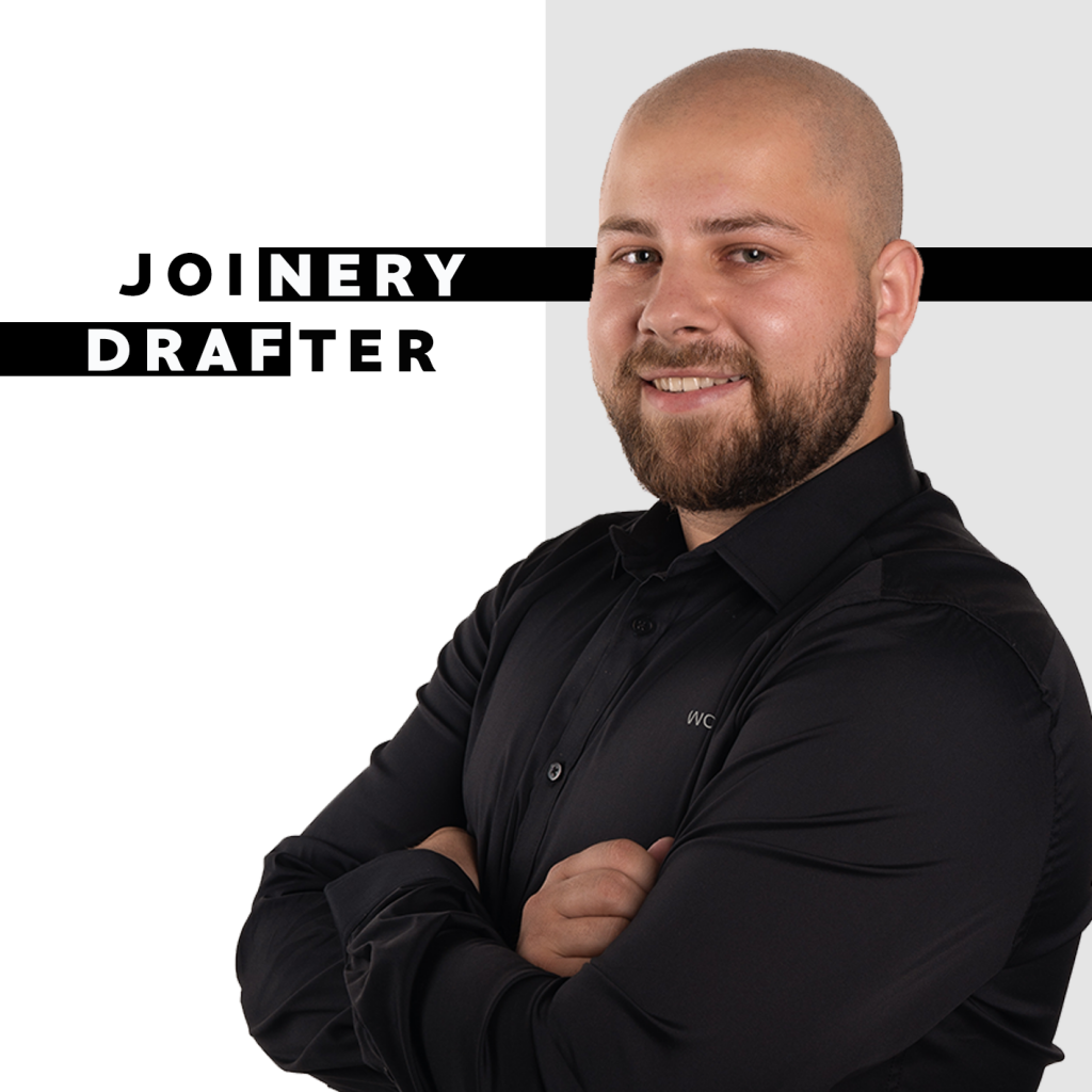 joinery-drafter